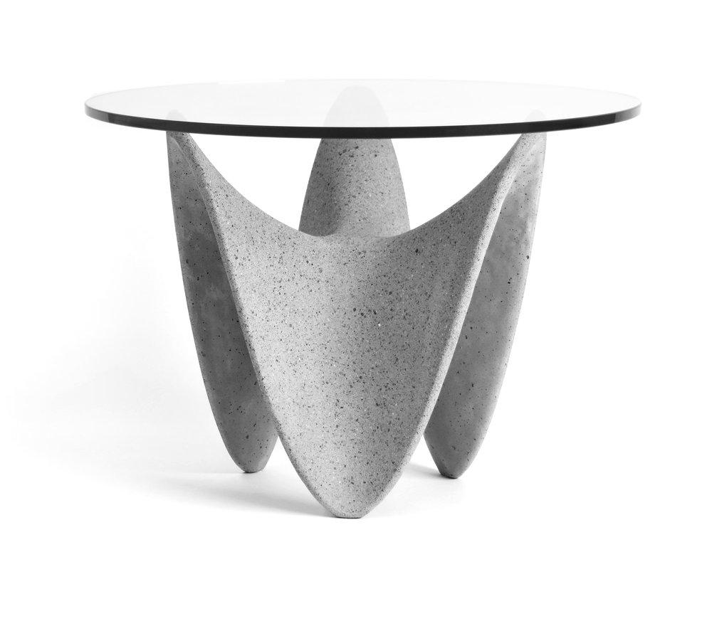 jorge-diego-etienne-candelas-concreteworks-7