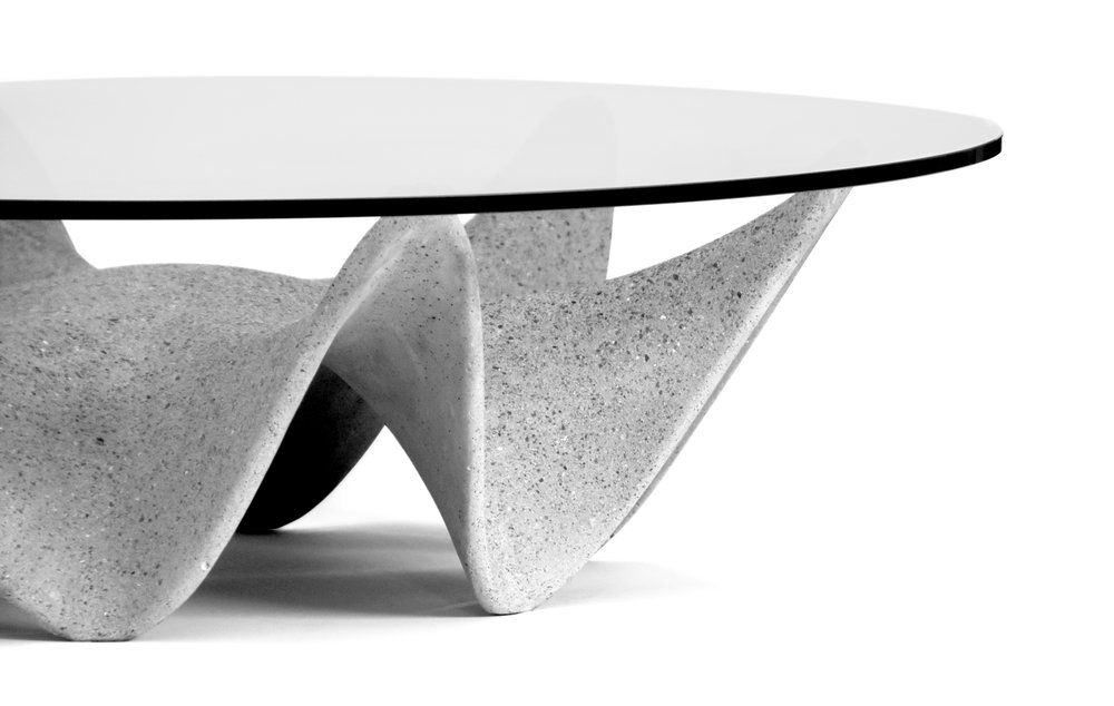 jorge-diego-etienne-candelas-concreteworks-8