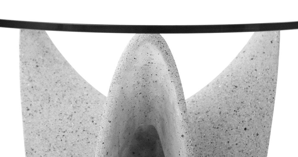 jorge-diego-etienne-candelas-concreteworks-9