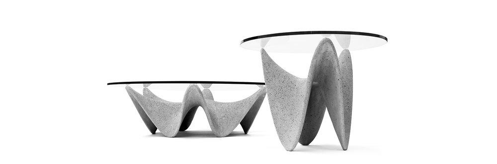 jorge-diego-etienne-candela-tables-concreteworks
