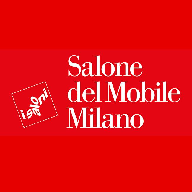 jorge-diego-etienne-salone-del-mobile-milano