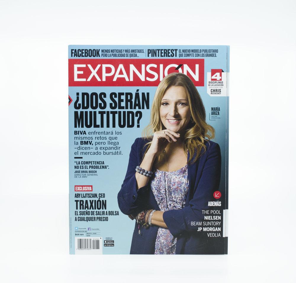 jorge-diego-etienne-expansion
