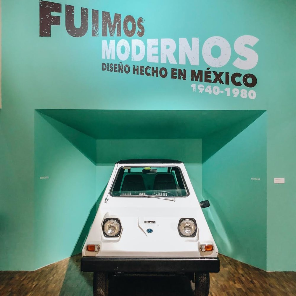 museoartemodernomx