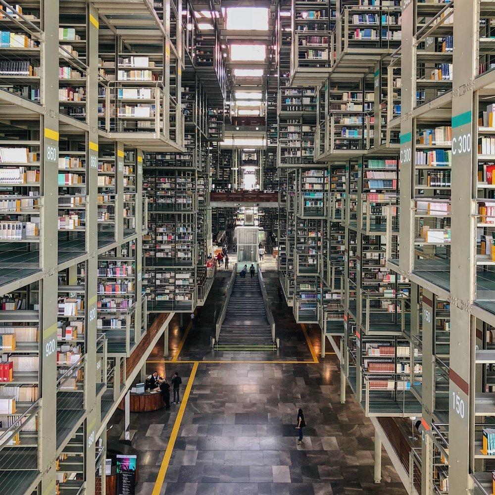 jorge-diego-etienne-biblioteca-vasconcelos