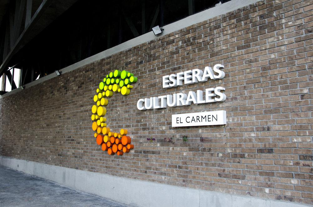 esferas_culturales_25.JPG