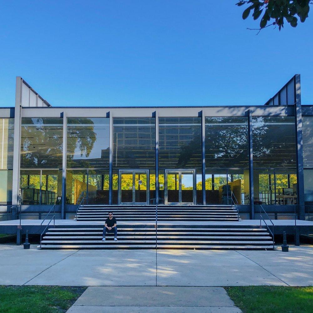 jorge-diego-etienne-architecture-chicago