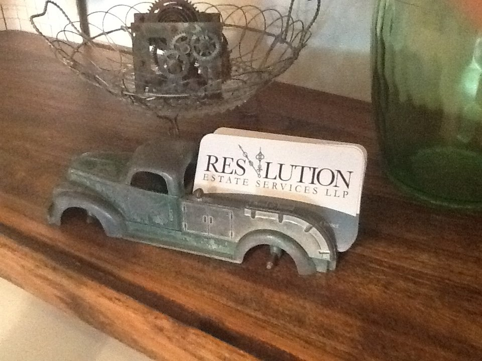 Truck Business Card Holder.jpg