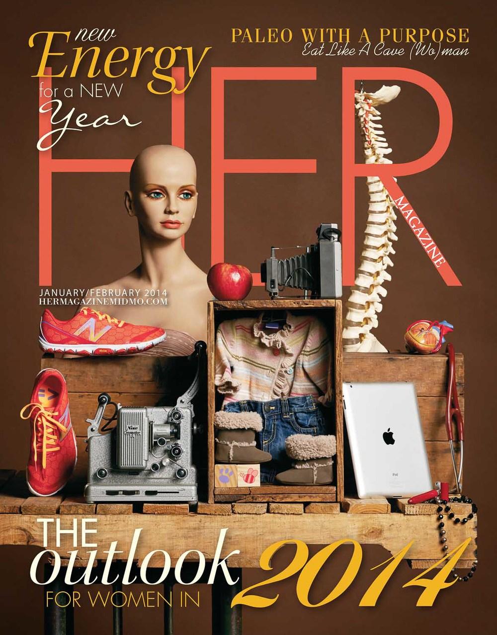 Jefferson City, Missouri, Commerical, Editorial, Advertising, Photographer, Photogrpahy 0020.jpg