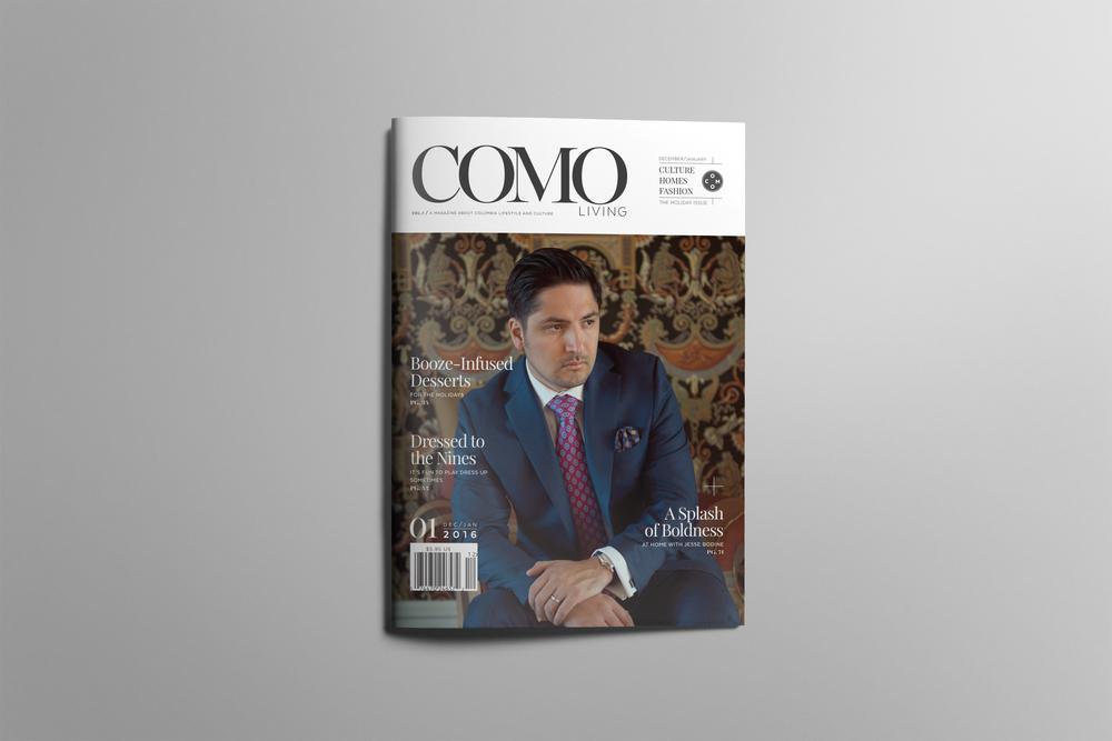 COMO Living Dec-Jan.jpg