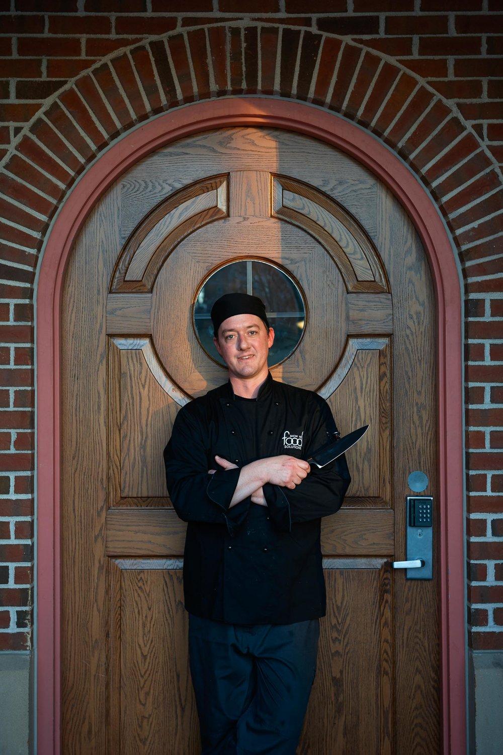 Keith Borgmeyer Photography Food0085.jpg