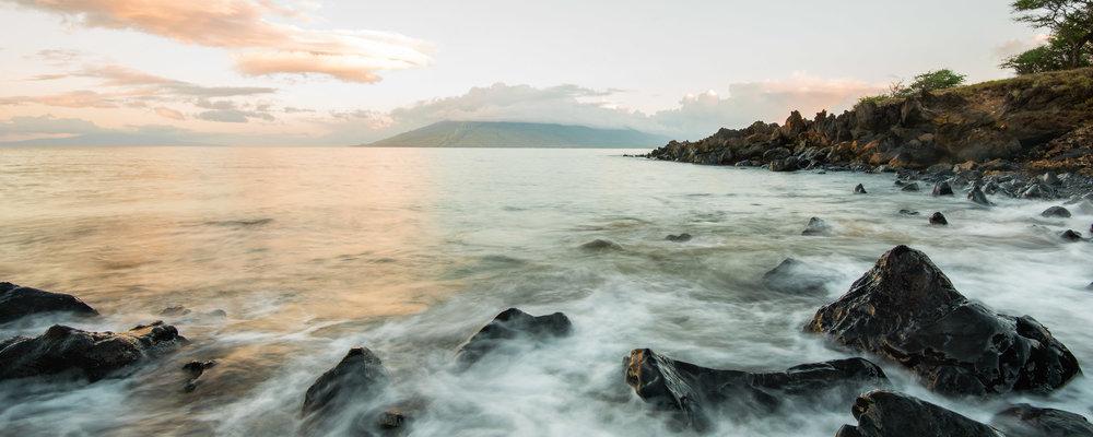 Keith Borgmeyer Photography Travel Landscape0002.jpg
