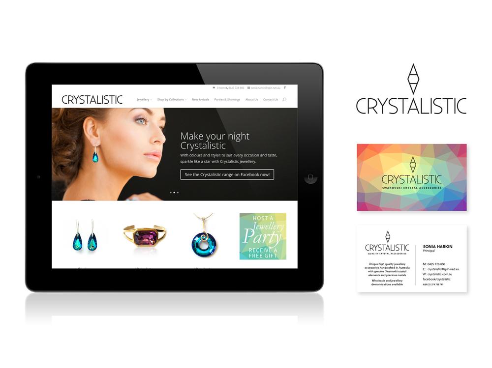 crystalistic.jpg