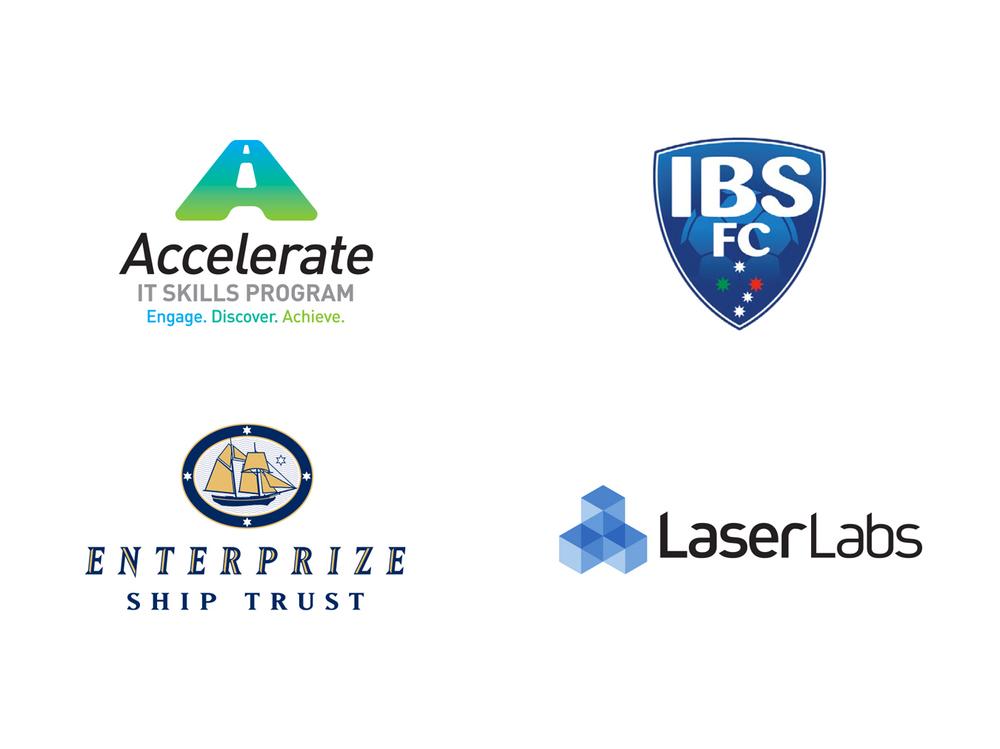 logos-misc.jpg