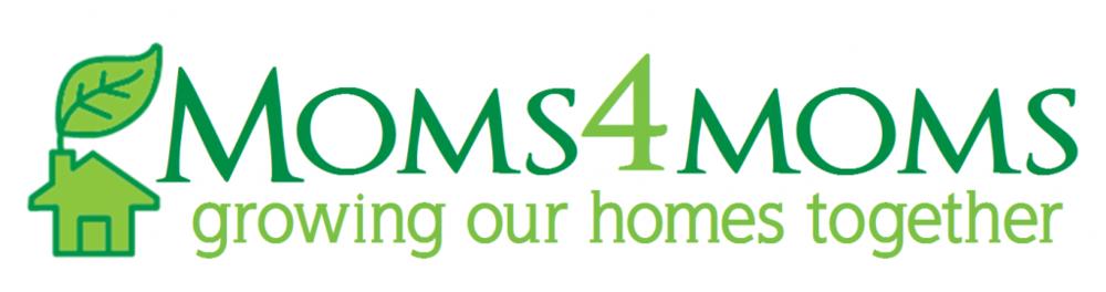 m4m-logo