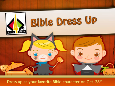 k4t-bible-dress-up