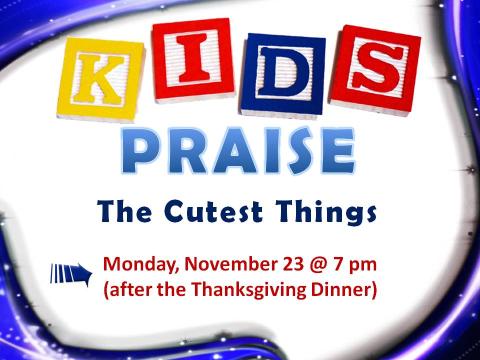 kids-praise_sm
