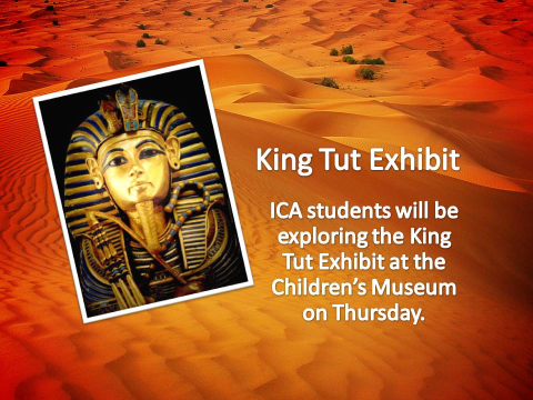 king-tut-exhibit
