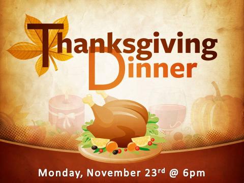 thanksgiving-dinner-sm