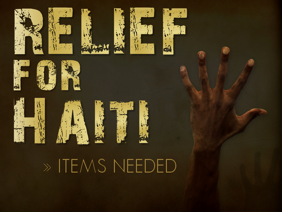 relief-for-haiti