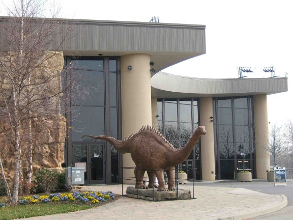 creationmuseumfront1
