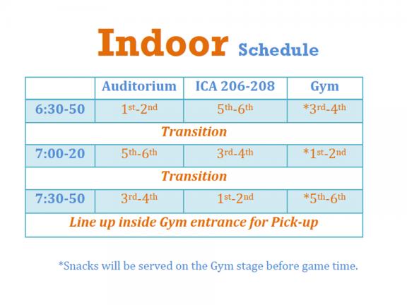indoor-schedule1