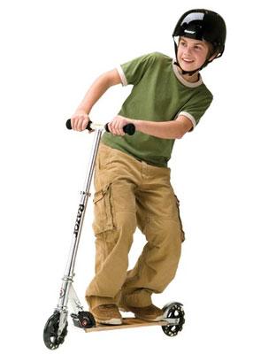 razor-cruiser-scooter