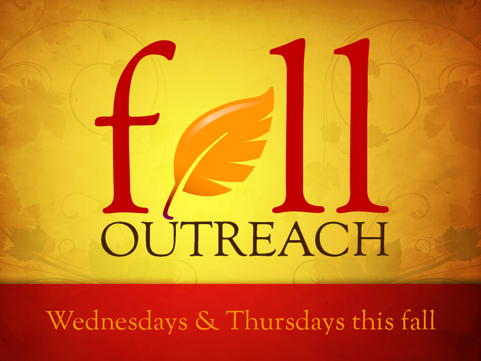 fall-outreach-slider
