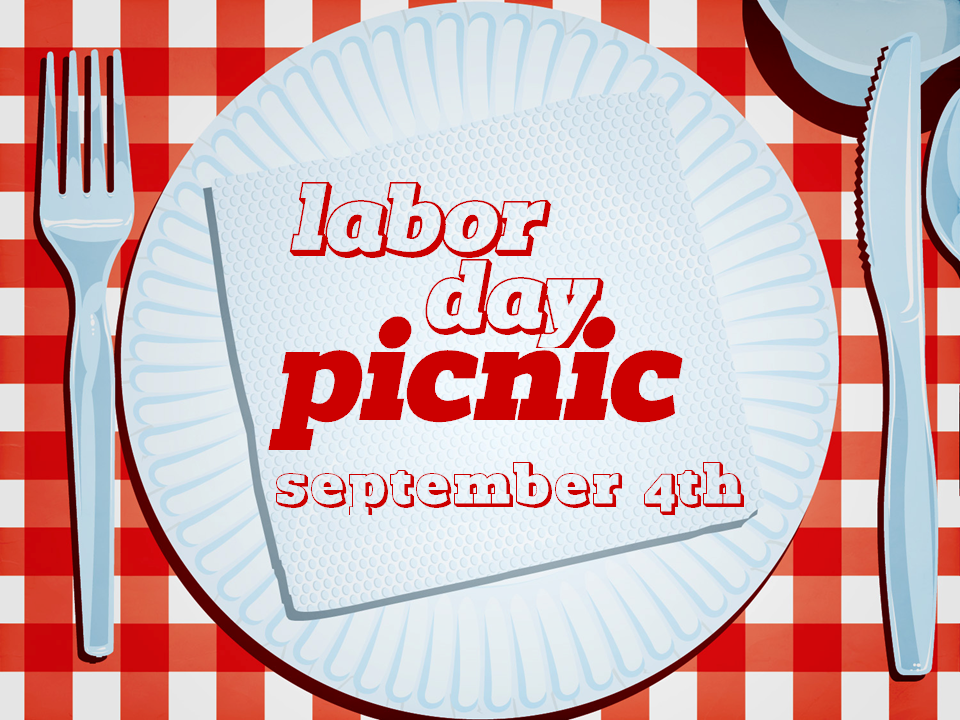 labor-day-picnic