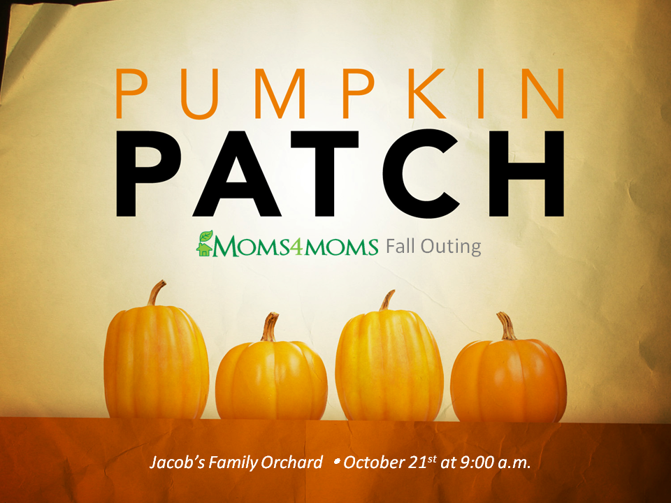 m4m-pumpkin_patch1