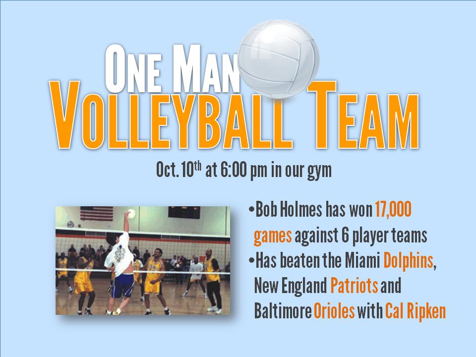 one-man-volleyball-team