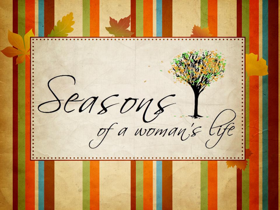 seasons-womens-ministry-nov-4-10b