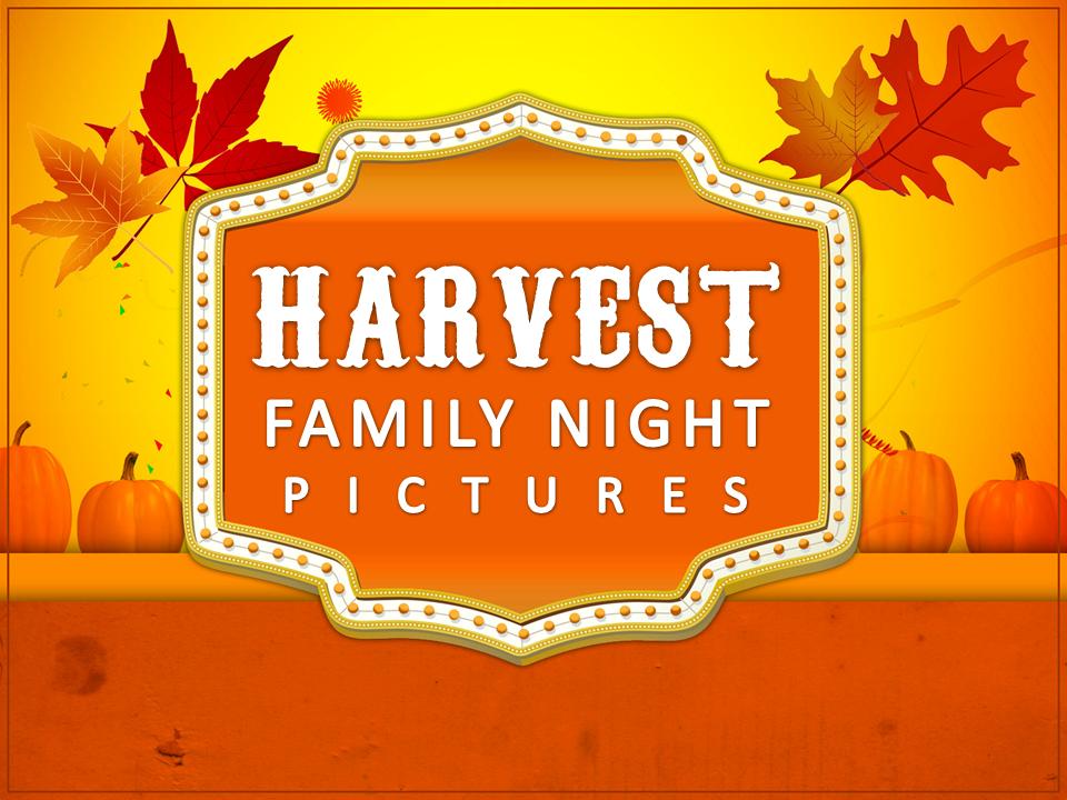 harvest-family-night-10