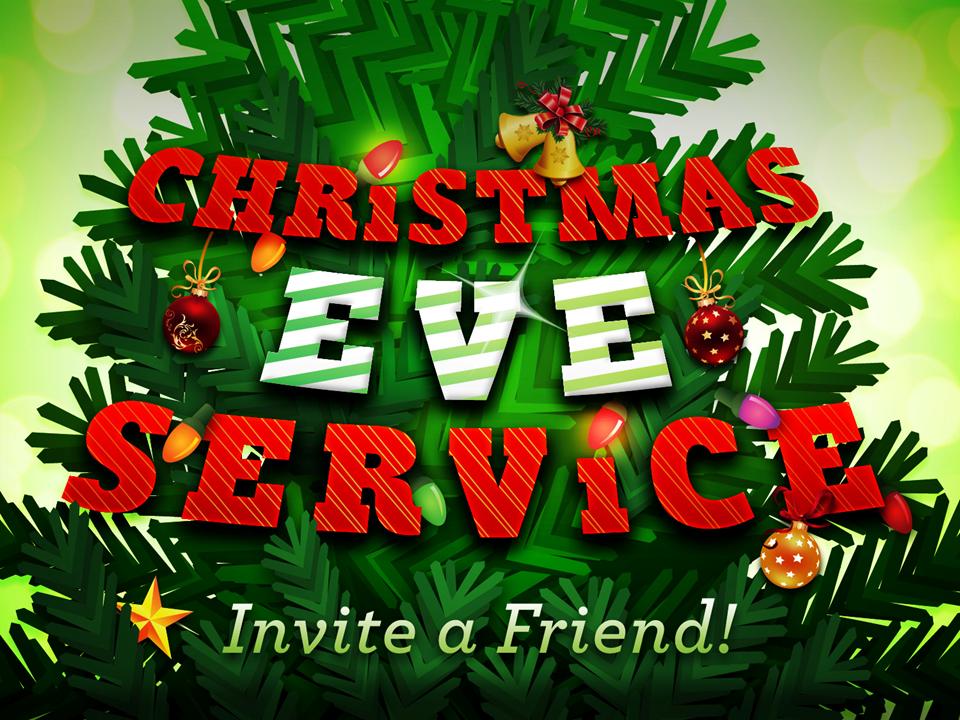 christmas_eve_service-10