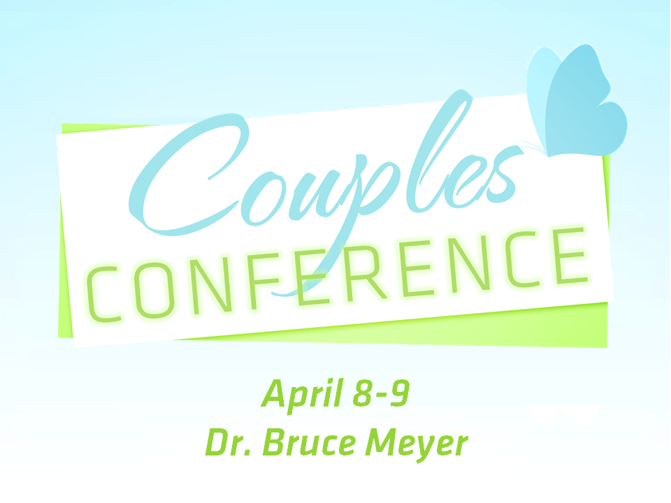 couples-conf