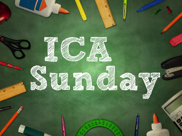 ica-sunday