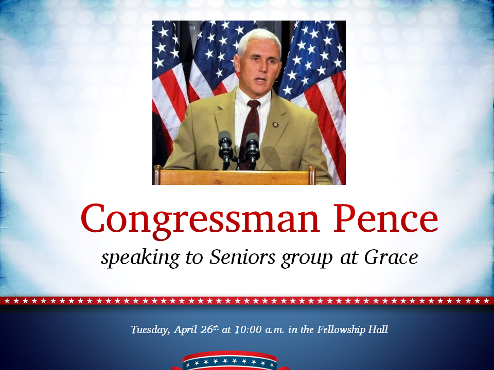congressman-pence-in-seniors-group