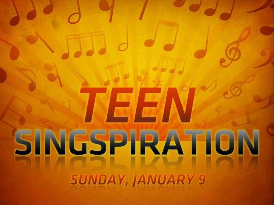 teen-singspiration