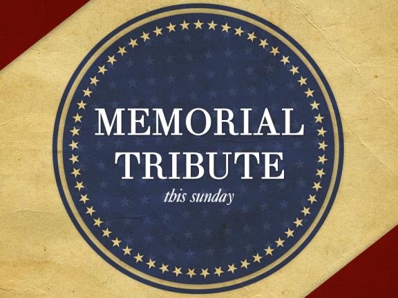 memorial-tribute1