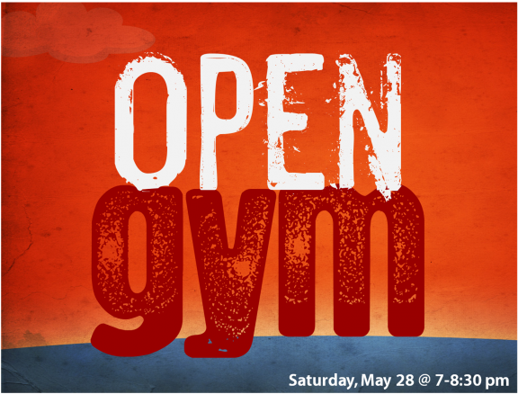open-gym1
