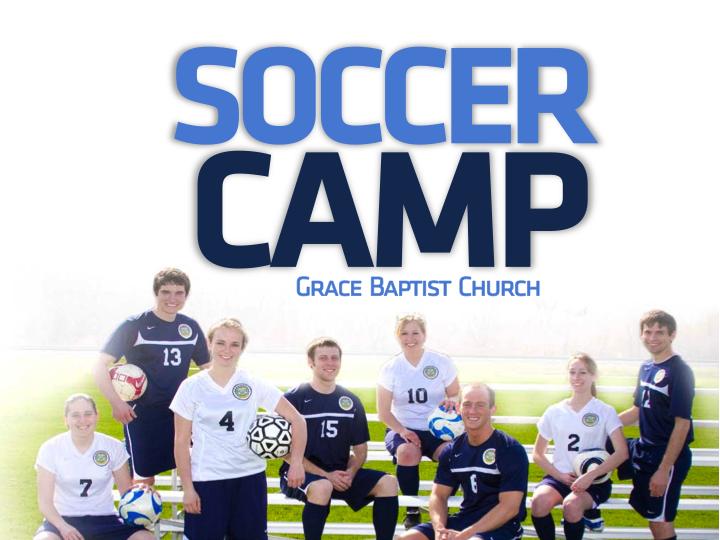 soccer-camp1
