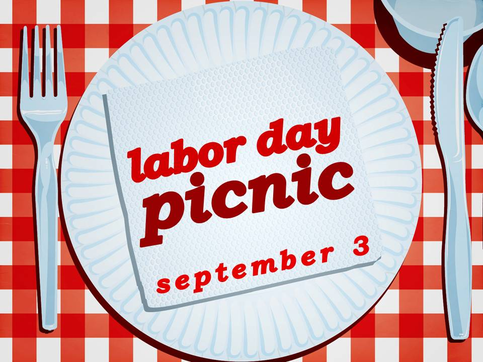 labor-day-picnic
