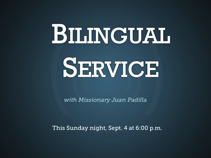 bilingual-service