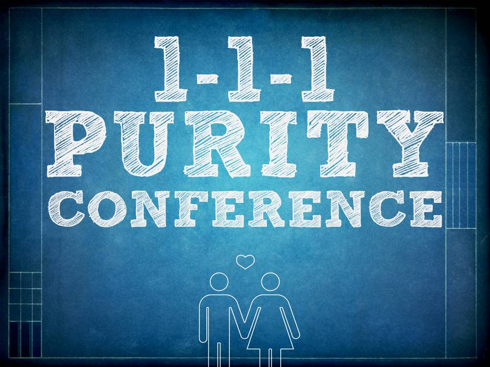 1-1-1-purity-conference2