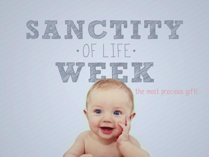 sanctity_of_life