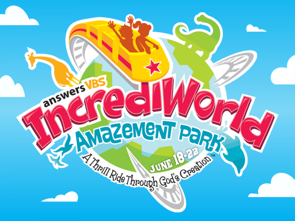 vbs-2012-incrediworld-amazement-park-website-slider