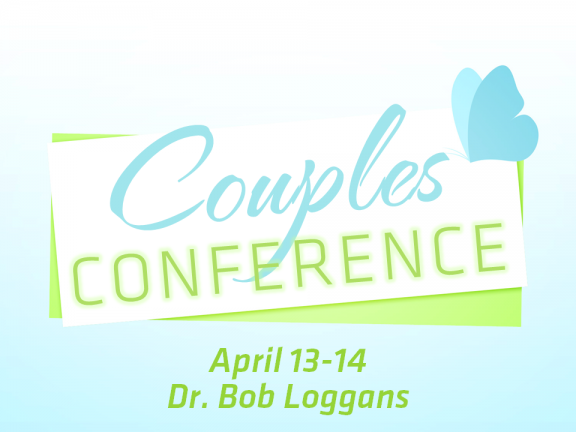 couples-conference-website-slider