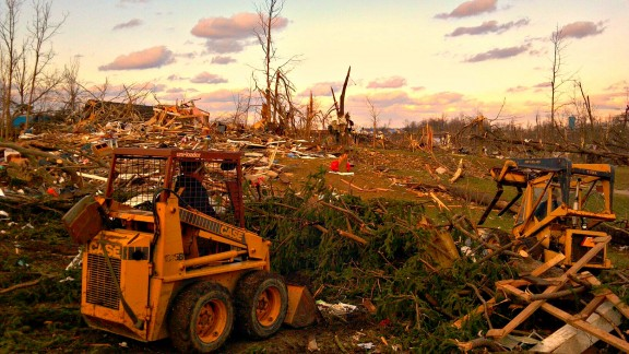 tornado-disaster
