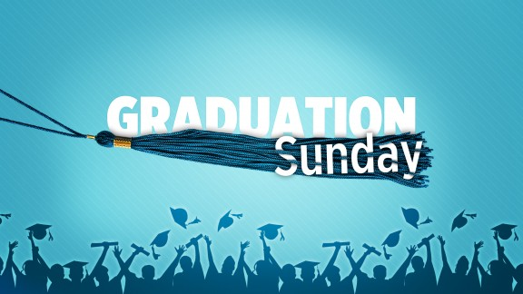 graduation-sunday_wide_t_nv1