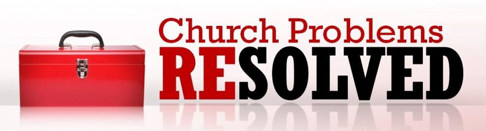 church-problems-resolved-logo-1024x278.jpg