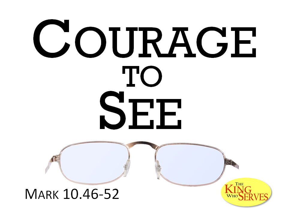 courage-to-see